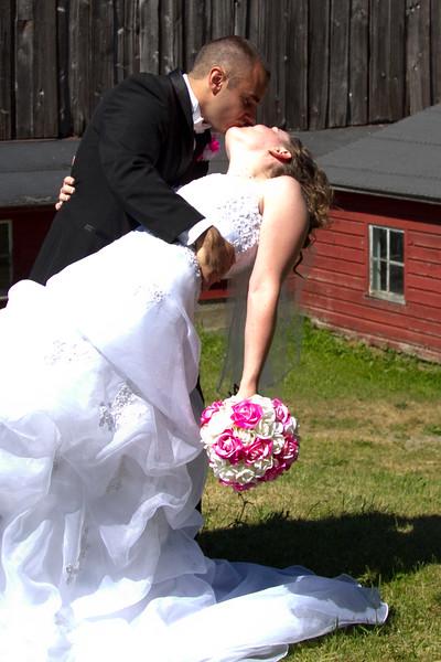 07-09-2011-Albright_Wedding_Homestead-2409-2