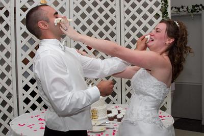 07-09-2011-Albright_Wedding_Reception-2848-2