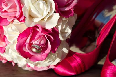 07-09-2011-Albright_Wedding-3064