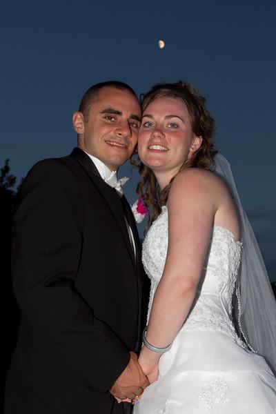 07-09-2011-Albright_Wedding-3374