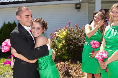07-09-2011-Albright_Wedding-2262