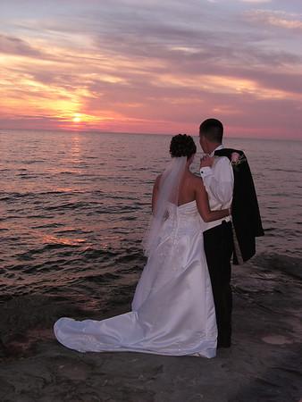 08-11-2007-Jim&AshleyKellyWedding (354)-001