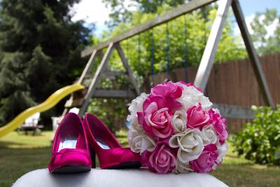 07-09-2011-Albright_Wedding-1565
