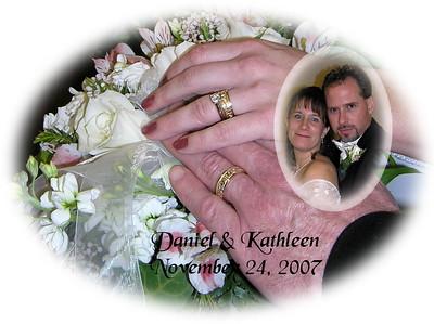 5x7-11-24-2007-Kathleen&DanGardinerWedding (32)-001