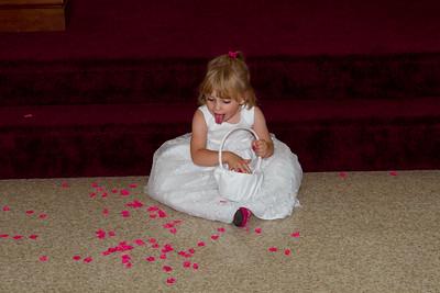 07-09-2011-Albright_Wedding-2289-2