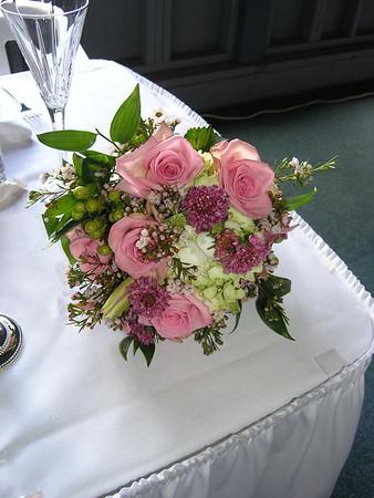 Elmer_Cindy_Wedding-Disk1 (218)-001