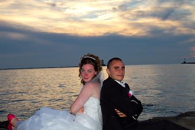 07-09-2011-Albright_Wedding_Reception-3352