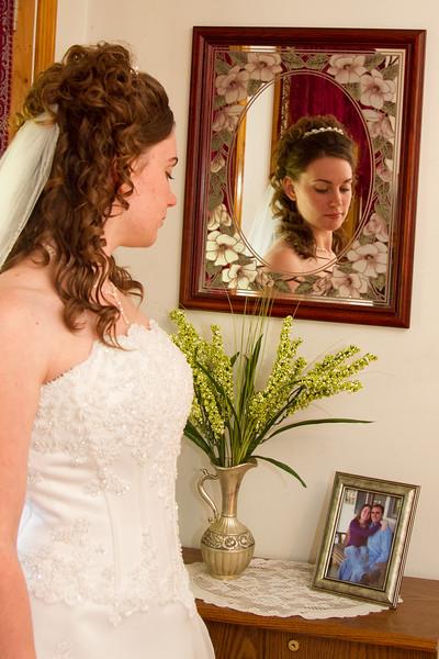 07-09-2011-Albright_Wedding-1685-2