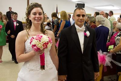 07-09-2011-Albright_Wedding-2021