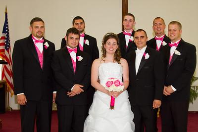 07-09-2011-Albright_Wedding_Church_Poses (13)