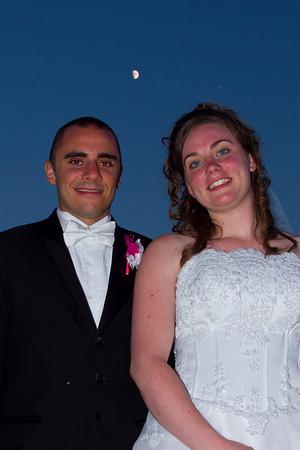 07-09-2011-Albright_Wedding_Reception-3368-2
