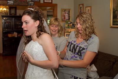 07-09-2011-Albright_Wedding-1610