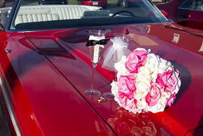 07-09-2011-Albright_Wedding_Reception-3031