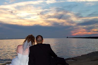 07-09-2011-Albright_Wedding_Reception-3353