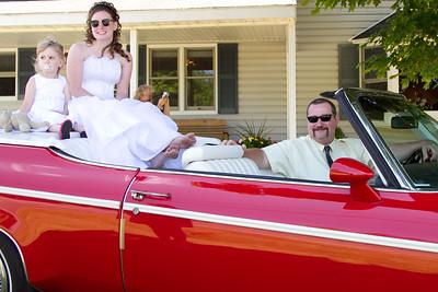 07-09-2011-Albright_Wedding-1754-3