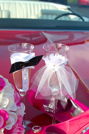 07-09-2011-Albright_Wedding_Reception-3051-2