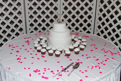 07-09-2011-Albright_Wedding_Reception-2535