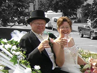 Elmer_Cindy_Wedding-Disk1 (119)-edited-4-001