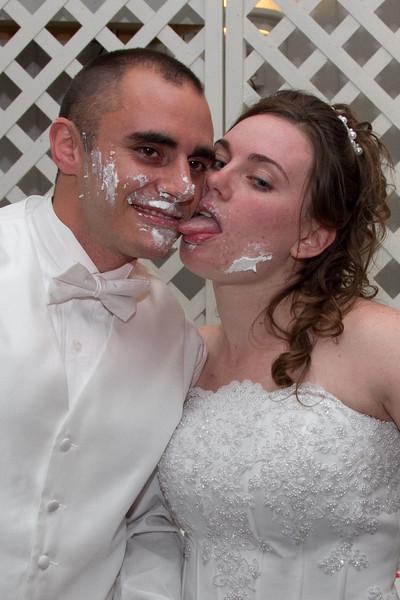 07-09-2011-Albright_Wedding_Reception-2858-2