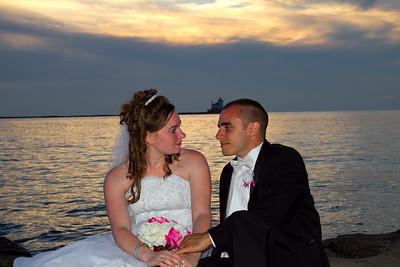 07-09-2011-Albright_Wedding_Reception-3348