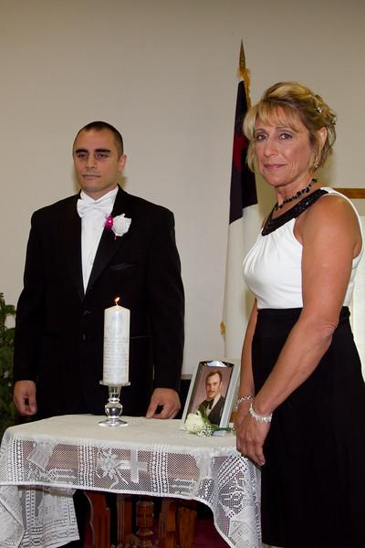 07-09-2011-Albright_Wedding-1922