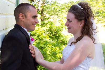 07-09-2011-Albright_Wedding_Homestead-2515