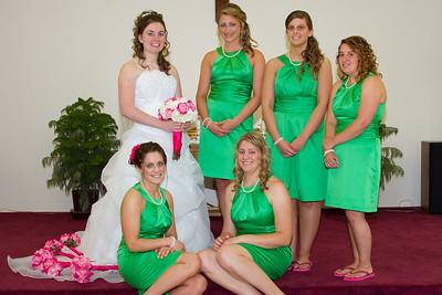 07-09-2011-Albright_Wedding_Church_Poses (12)