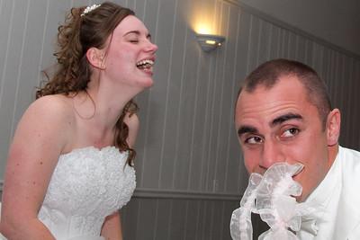 07-09-2011-Albright_Wedding_Reception-2886