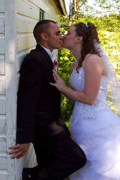 07-09-2011-Albright_Wedding_Homestead-2509