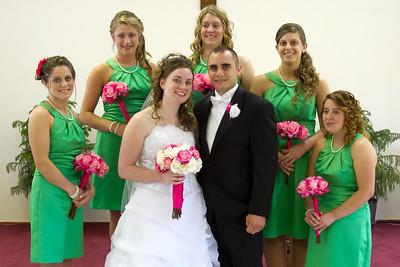 07-09-2011-Albright_Wedding_Church_Poses (7)