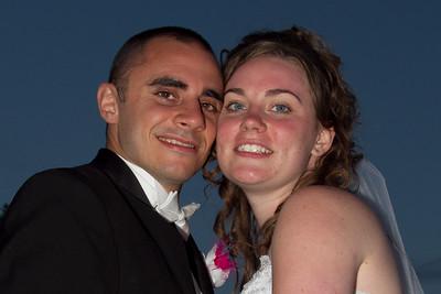 07-09-2011-Albright_Wedding-3374-2