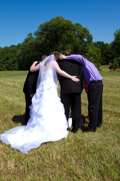 07-09-2011-Albright_Wedding_Homestead-2453
