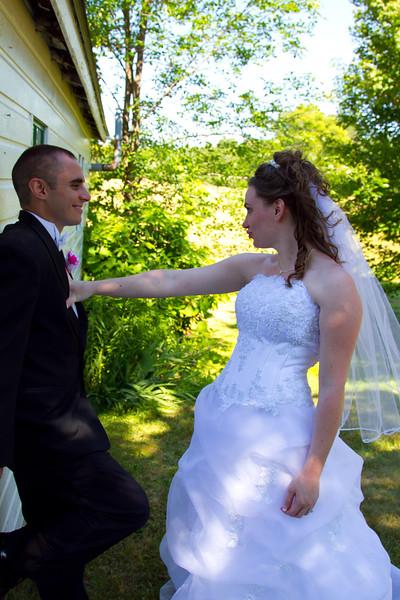 07-09-2011-Albright_Wedding_Homestead-2508