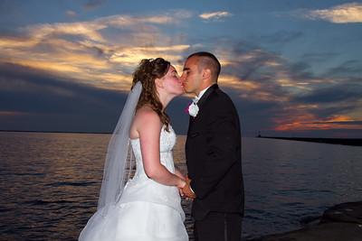 07-09-2011-Albright_Wedding_Reception-3364