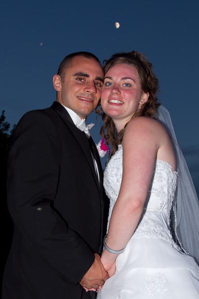 07-09-2011-Albright_Wedding_Reception-3373