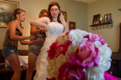 07-09-2011-Albright_Wedding-1644