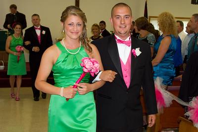 07-09-2011-Albright_Wedding-2023