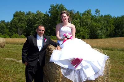 07-09-2011-Albright_Wedding_Homestead-2457