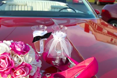 07-09-2011-Albright_Wedding_Reception-3051