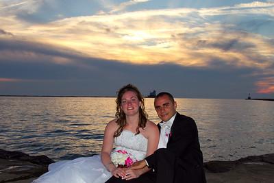 07-09-2011-Albright_Wedding_Reception-3341