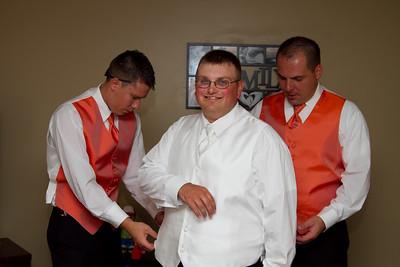 07-23-2011-Shawn_Collins_Wedding-4925