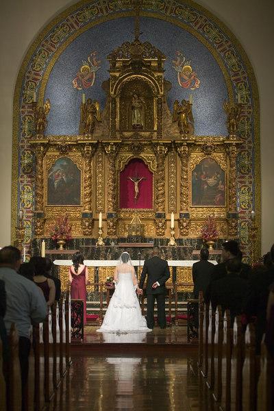 St. Timothy's Roman Catholic Church
