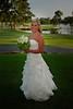 "Bridal Portrait<br /> Slideshow available at -- <a href=""http://youtu.be/l6F16iQSdag"">http://youtu.be/l6F16iQSdag</a>"