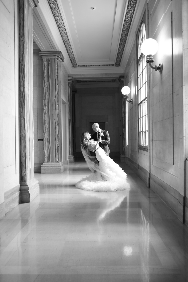 Wedding by Mark Derry Photography 2.1