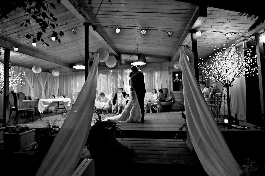 Dave and Lisa Lake Wedding by Mark Derry Photography 10