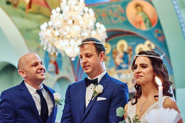2020-11-01_Cynthia and George Wedding218