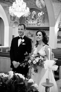 2020-11-01_Cynthia and George Wedding073_1