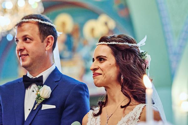 2020-11-01_Cynthia and George Wedding221