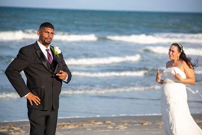 2019-8-31_Wedding_491