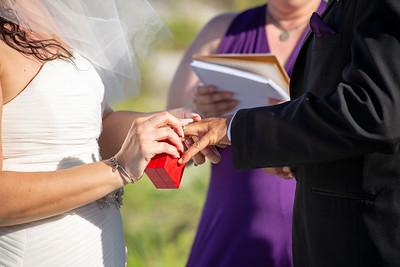2019-8-31_Wedding_190